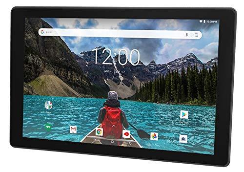 Venturer Mariner 10 Pro Android Tablet & Detachable Keyboard