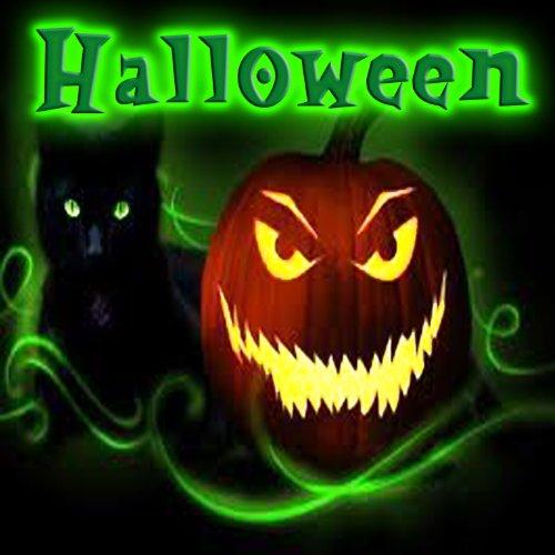 Halloween Soundtrack - Part -