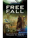 Android: Free Fall, William H. Keith, Jr., 1616610972