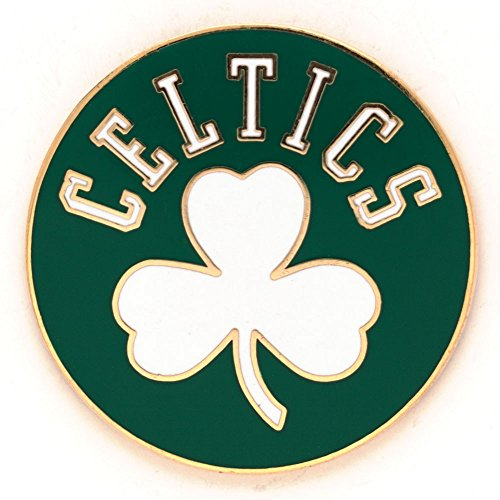 Boston Celtics Jewelry - 2