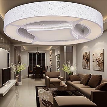 Led-Decke Lampe Laterne Restaurant Balkon Küche Wohnzimmer ...