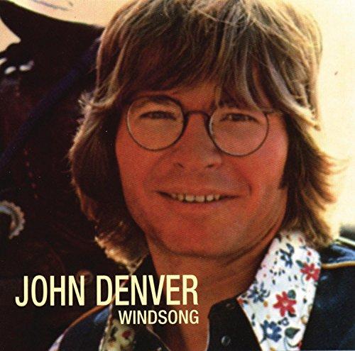 Windsong (Denver Co We)