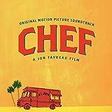 Chef (Original Soundtrack)