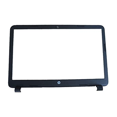 Amazon.com: New Laptop Replacement Parts for HP 15-R 15 ...