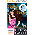 Magic and Mayhem: Witch and Were (Kindle Worlds Novella)