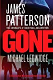 Gone (Michael Bennett) by James Patterson (2014-04-22)