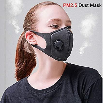 kn95 maschera caratteristiche