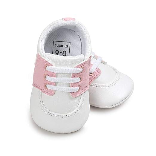 11cm//0-6meses, Oro Morbuy Zapatos de Beb/é Zapatos Bebe Primeros Pasos Verano Reci/én nacido 0-18 Mes Ni/ñas Beb/é Casual Verano Zapatos Suela Blanda Zapatillas Antideslizante Sandalias