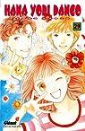Hana Yori Dango, tome 29 par Kamio