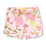 The Children's Place Baby Girls Fashion Shorts, Pink - Best Reviews Guide