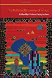 The Political Economy of Africa, , 0415480396