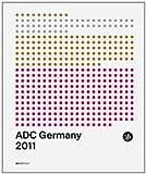 ADC Deutschland Jahrbuch 2011, ADC Verlags GmbH, 3899861523