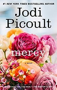Paperback Mercy Book