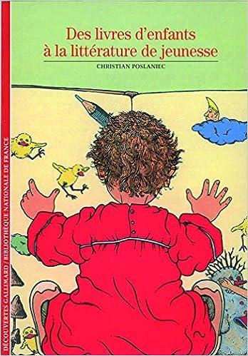 Amazon Fr Des Livres D Enfants A La Litterature De