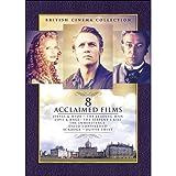8-Film British Cinema Collection