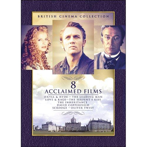 8-film-british-cinema-collection-import