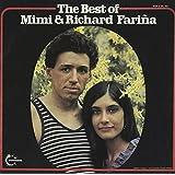 The Best of Mimi & Richard Fariña