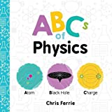 #9: ABCs of Physics (Baby University)