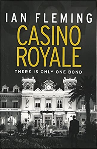 Buy casino royale online scottsdale+hotel+casinos