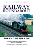 Railway Roundabout - the End of the Line [Import anglais]