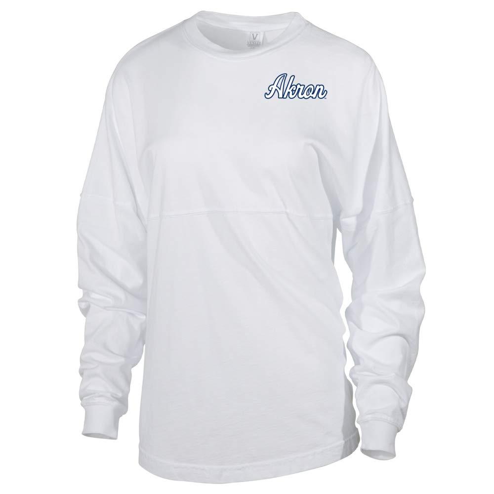best website 28159 7ca63 Official NCAA University of Akron Zips - PPTUA05 Women's ...