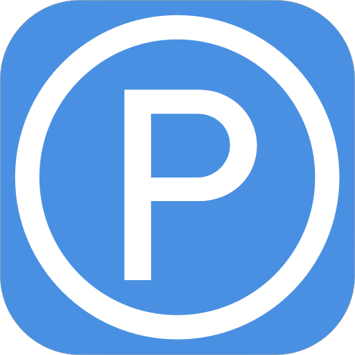 BeParked - Where Did I Park My Car (Is The Nearest Where)