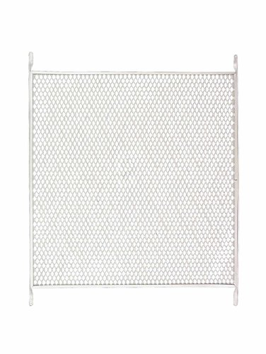 Patio Door Grilles (M-D Building Products 33118 30-Inch by 36-Inch Patio Grille)