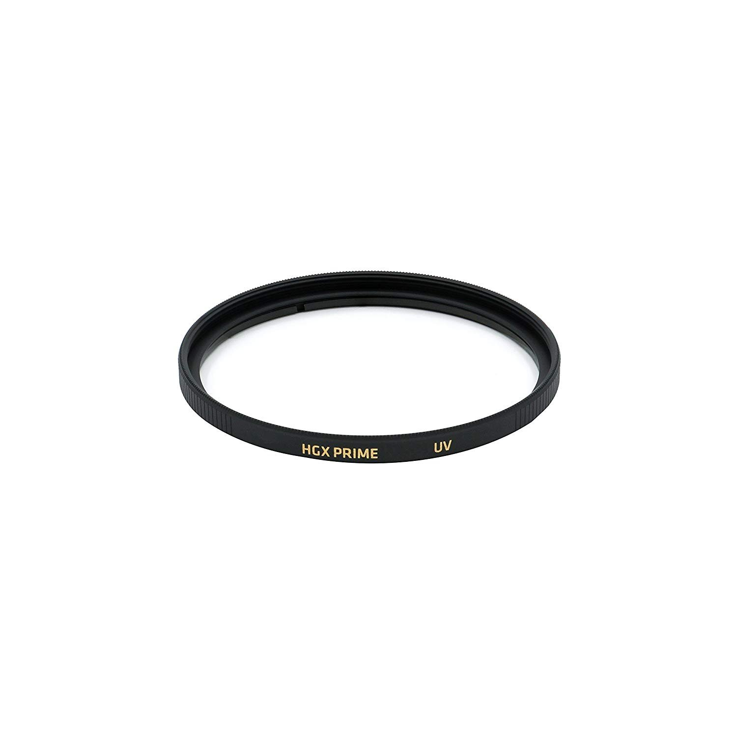 Promaster HGX Prime Ultraviolet (UV) Filter - 95mm by ProMaster