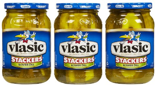 vlasic-kosher-dill-sandwich-stacker-pickles-16-oz-3-pk