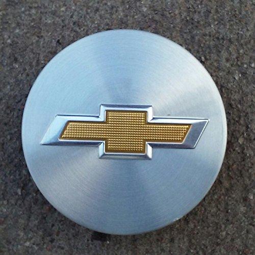 Chevrolet Equinox Wheel Rim Wheel Rim For Chevrolet Equinox