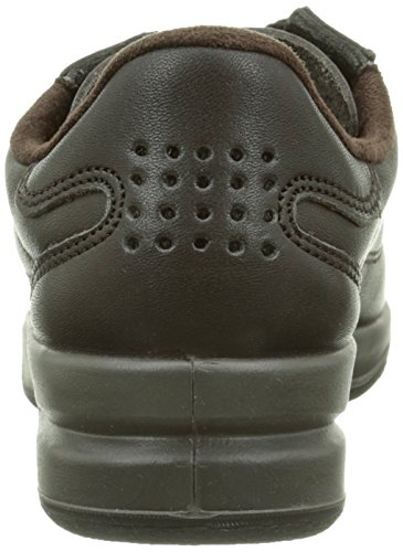 Shoes Moka TBS Moka Col 5715 Easy Womens Brown Walk tq8xwfFqv