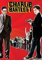 Filmcover Charlie Bartlett