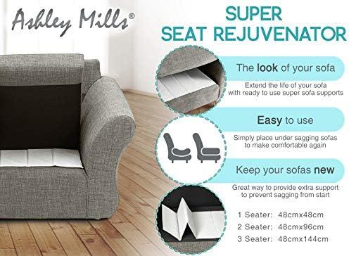 Betterware Sofa Saver - 2 Seat