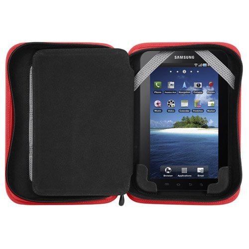 Cocoon Innovations Tablet Travel Case 7 For Tablets and e...