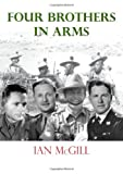 img - for Four Brothers in Arms book / textbook / text book