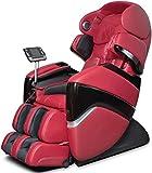 Osaki OS3DPROCYBERD Model OS-3D Pro Cyber Zero Gravity Massage...