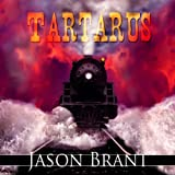 Tartarus: West of Hell, Book 2