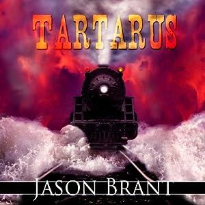 Tartarus Audiobook