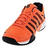 K-Swiss Hypercourt Express Mens Tennis Shoe (10)
