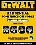 DEWALT 2018 Residential Construction
