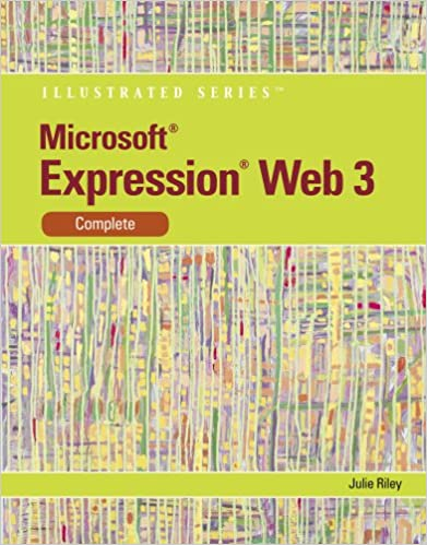 📔 book to download for free microsoft expression web 3.