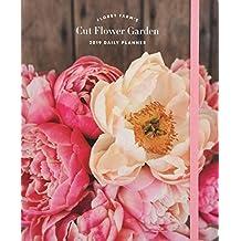 2019 Wall Calendar: Floret Farm's Cut Flower Garden
