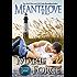Meant for Love (Gansett Island Series Book 10)