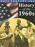 History of The 1960s, Rennay Craats, 1930954298