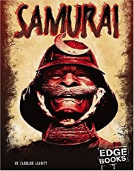 Samurai (Edge Books: Warriors of History)