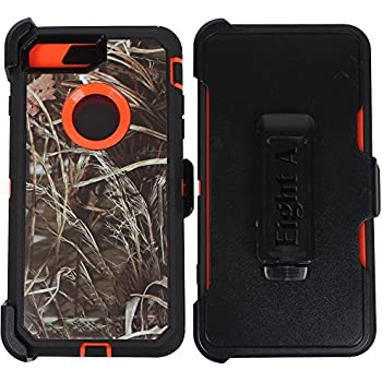 camouflage phone case iphone 7