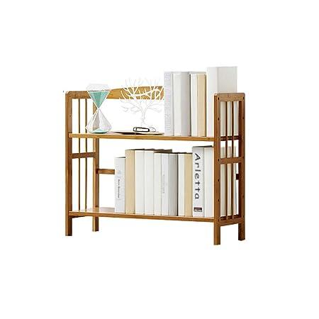 Librerie E Scaffali Economici.Bai Su Bs Libreria Semplici Librerie A Terra Scaffale Per Libri