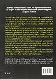 Image de Ilva connection. Inchiesta sulla ragnatela di corruzioni, omissioni, colpevoli negligenze, sui Riva e le istituzioni
