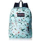 JanSport Superbreak Backpack - Sweet Nectar Limited Edition