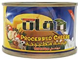 Balkan processed cheese spread, 56-gram pull-top can (pack of 1)